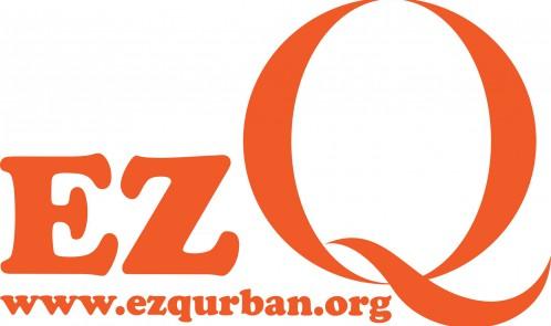 ezq logo