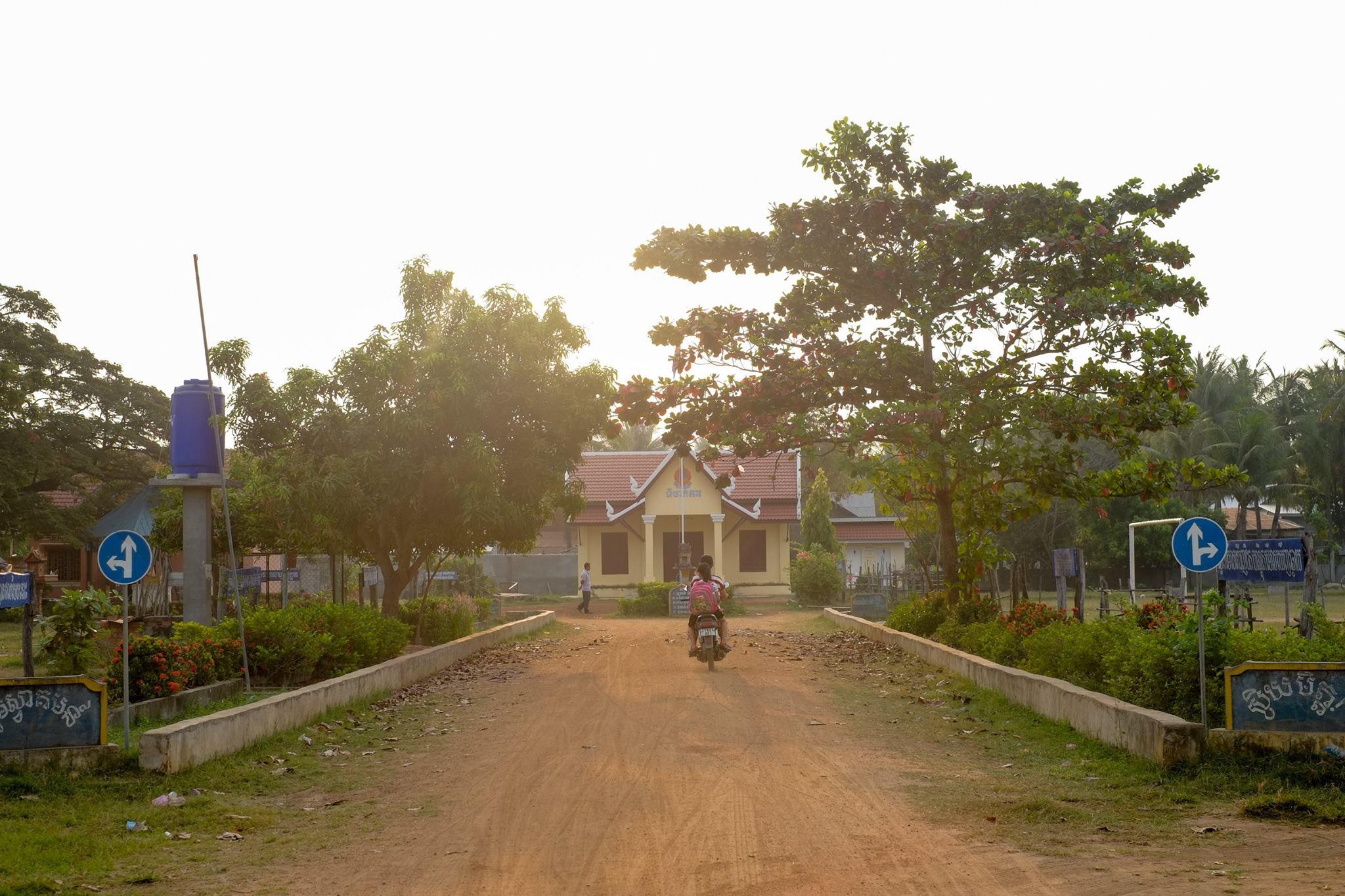 kemboja pic 2